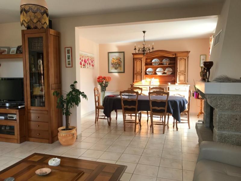 Vente maison / villa Fegreac 164300€ - Photo 4