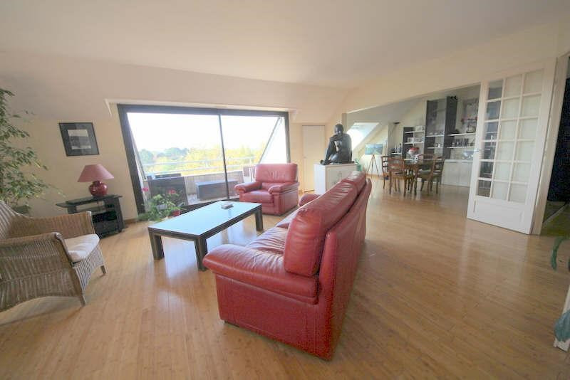 Vente appartement Saint herblain 310 000€ - Photo 1