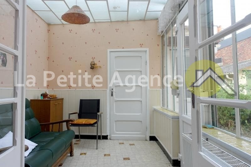 Vente maison / villa Douvrin 137 900€ - Photo 3