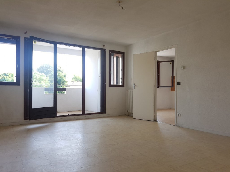 APPARTEMENT BILLERE - 3 pièce(s) - 71.26 m2