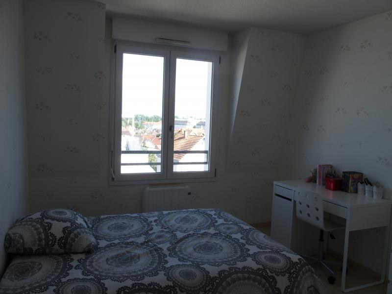 Vente appartement Bischheim 164000€ - Photo 7