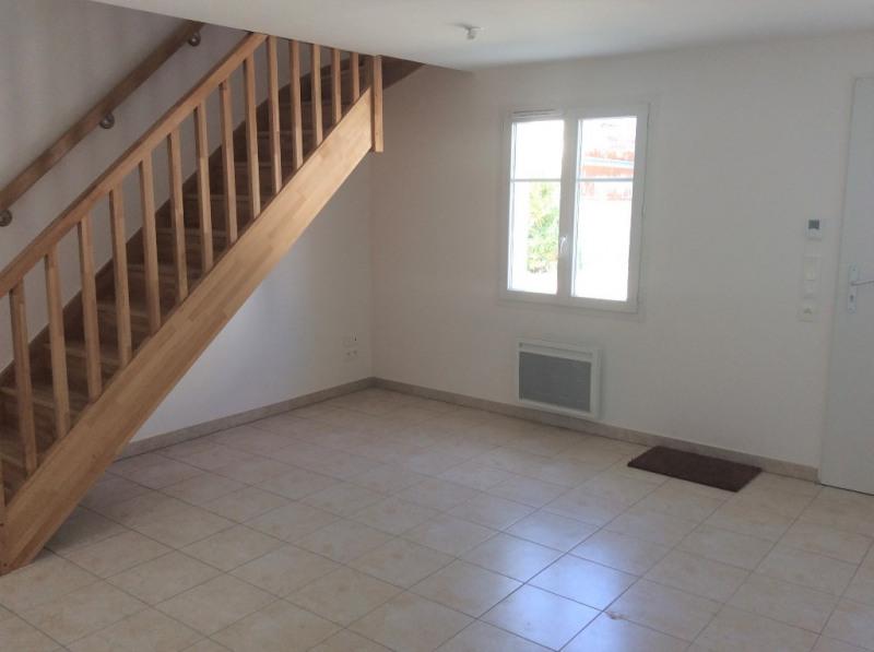 Sale house / villa Breuillet 152500€ - Picture 2