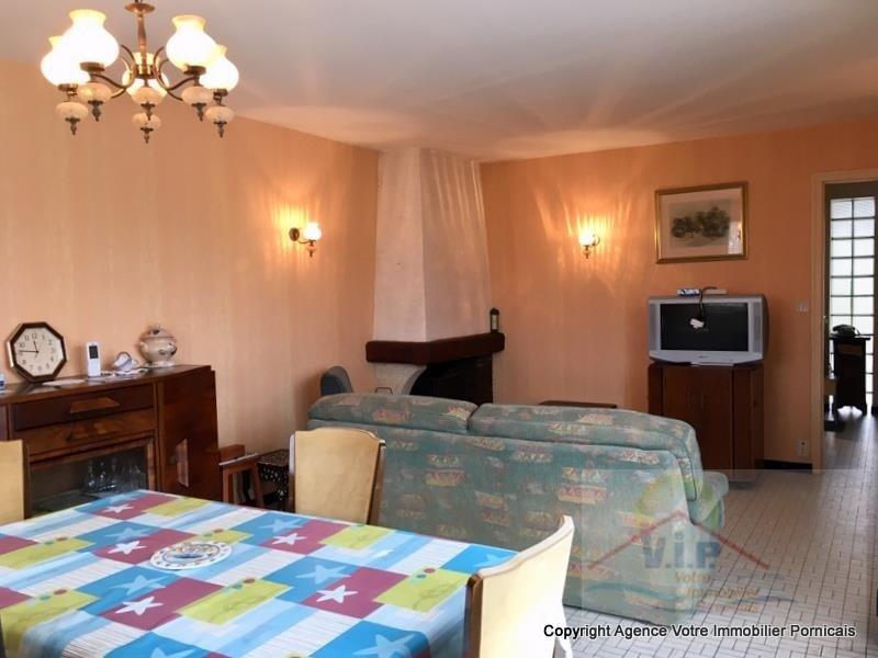 Sale house / villa Pornic 386650€ - Picture 4