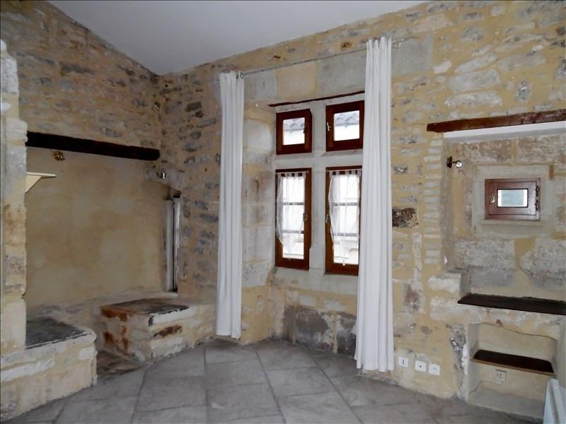 Alquiler  casa Congenies 580€ CC - Fotografía 4