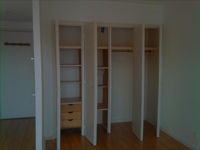 Vente appartement Toulouse 250 000€ - Photo 2
