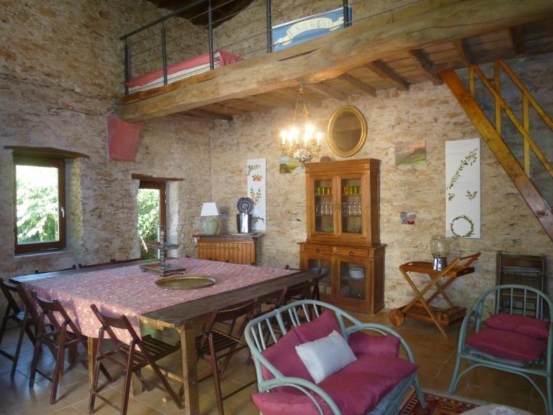Vente maison / villa Bram 295000€ - Photo 4