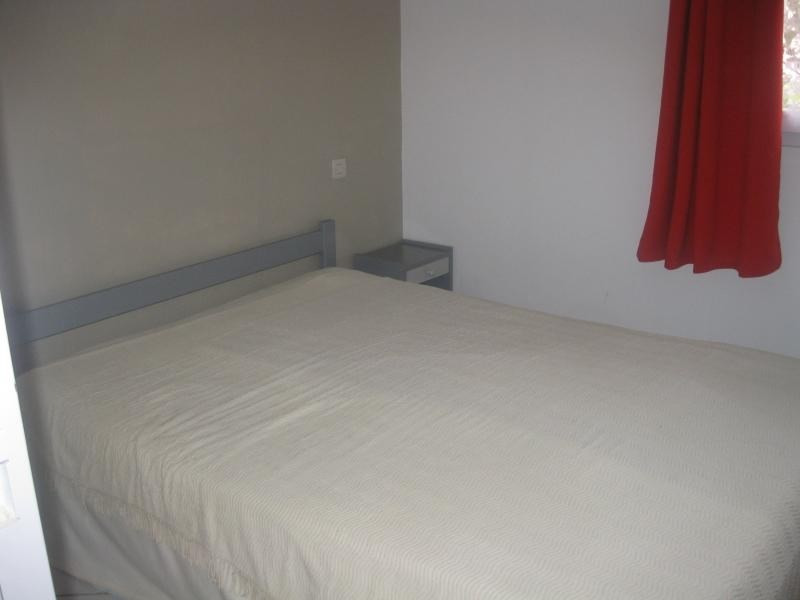 Vente appartement Cerbere 155 000€ - Photo 9