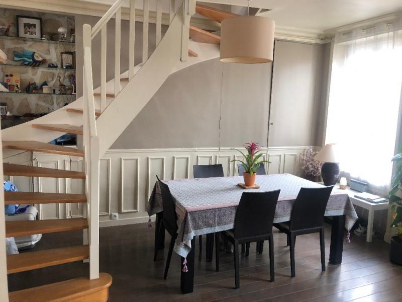 Vente bureau Saint germain en laye 464000€ - Photo 2