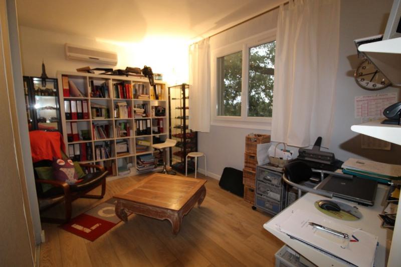 Immobile residenziali di prestigio casa Hyeres 599000€ - Fotografia 12