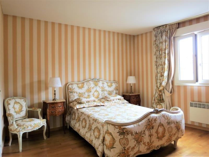 Vente appartement Saint-leu la foret 549000€ - Photo 7