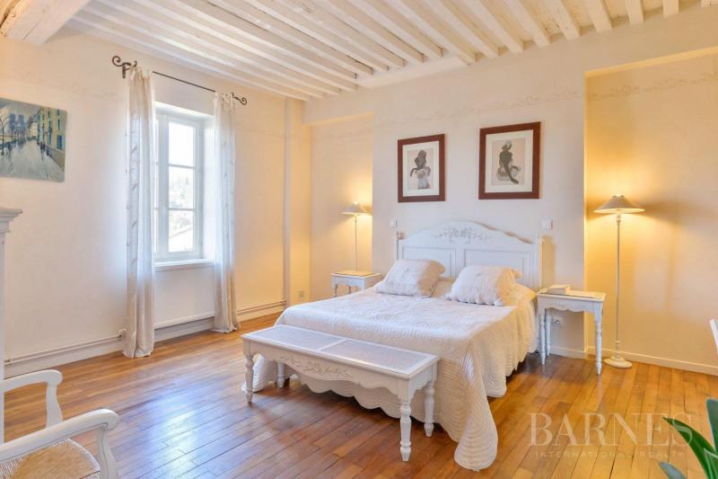 Deluxe sale house / villa Saint-didier-au-mont-d'or 1095000€ - Picture 7