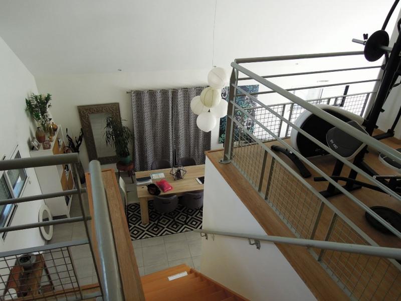Sale house / villa Guerande 399000€ - Picture 3