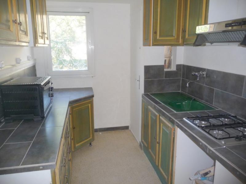 Location appartement Aix en provence 878€ CC - Photo 4