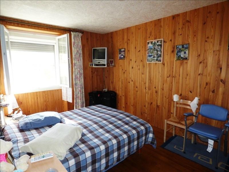 Sale house / villa Labastide rouairoux 75000€ - Picture 4