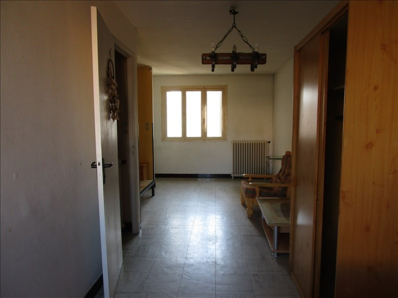 Sale apartment Carcassonne 35 000€ - Picture 3