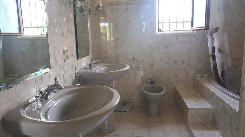 Venta  casa Vernioz 279000€ - Fotografía 7