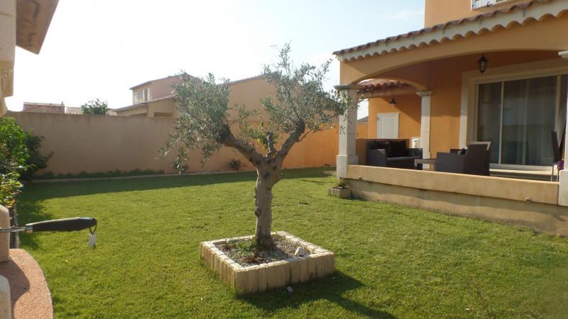 Vente maison / villa Pierrelatte 255000€ - Photo 1