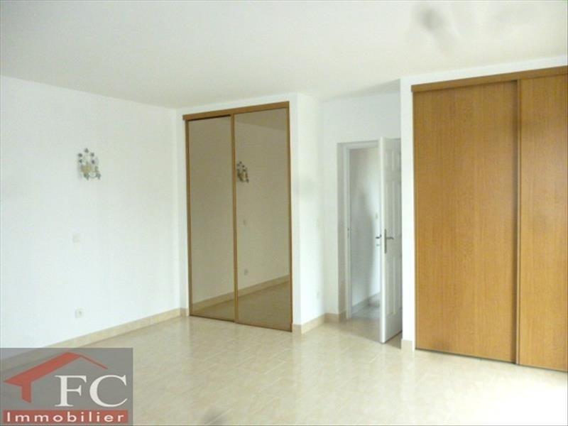 Vente maison / villa Montoire sur le loir 160650€ - Photo 10