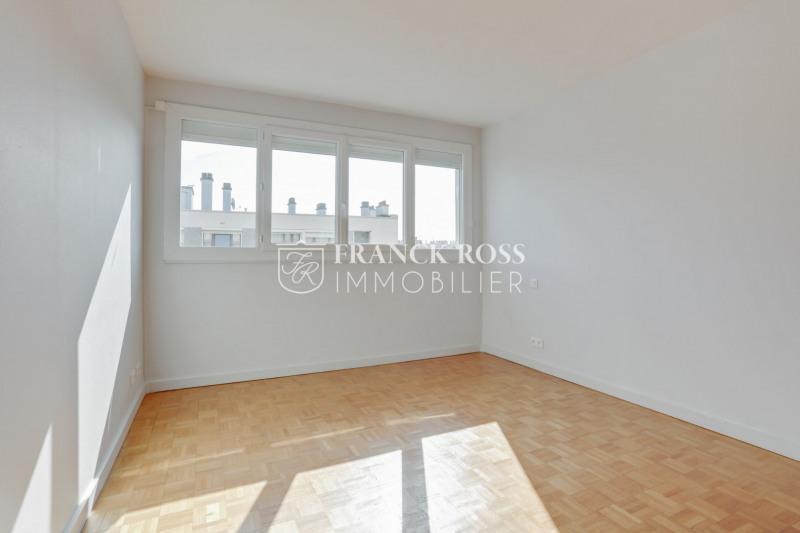 Rental apartment Boulogne-billancourt 2050€ CC - Picture 7