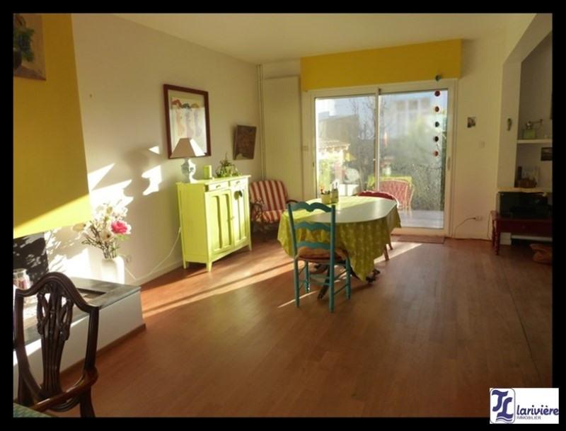 Sale house / villa Wimereux 490000€ - Picture 2