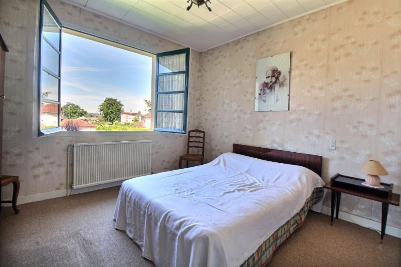 Sale house / villa Oloron sainte marie 125000€ - Picture 4