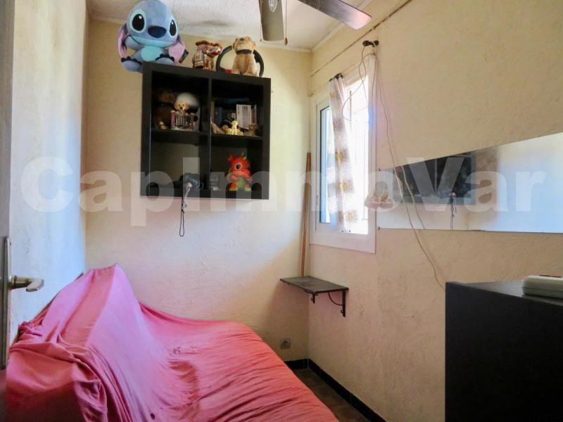 Vente appartement Toulon 130000€ - Photo 9