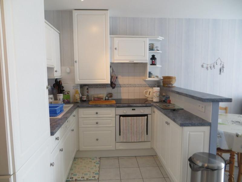 Sale apartment La baule 179950€ - Picture 3