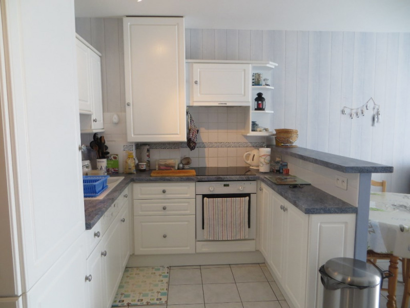 Vente appartement La baule 179950€ - Photo 3