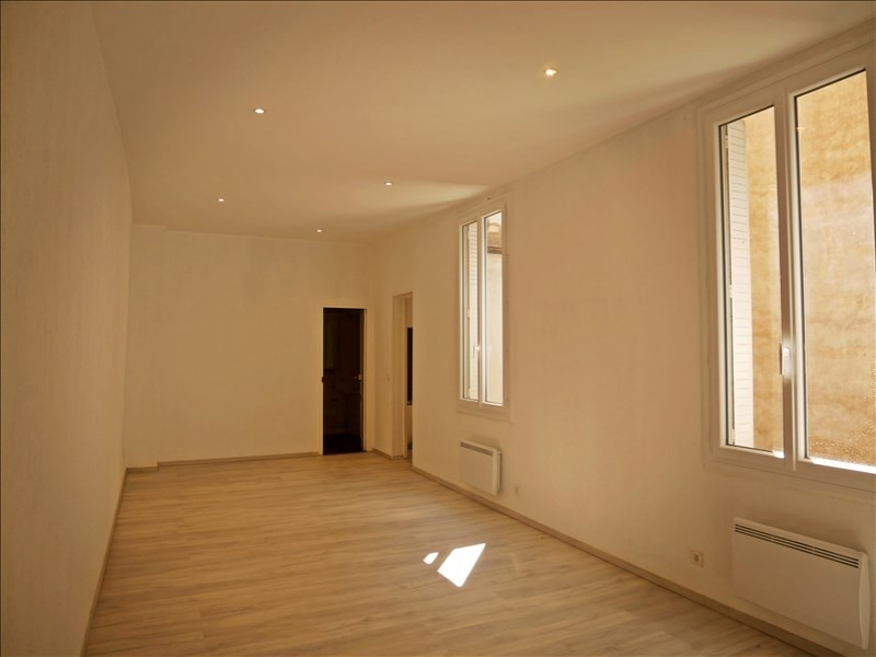 Vente appartement Beziers 73 000€ - Photo 3