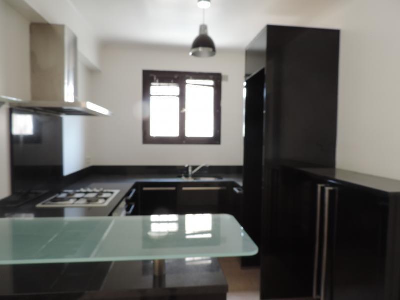 Vente maison / villa Antony 485000€ - Photo 4
