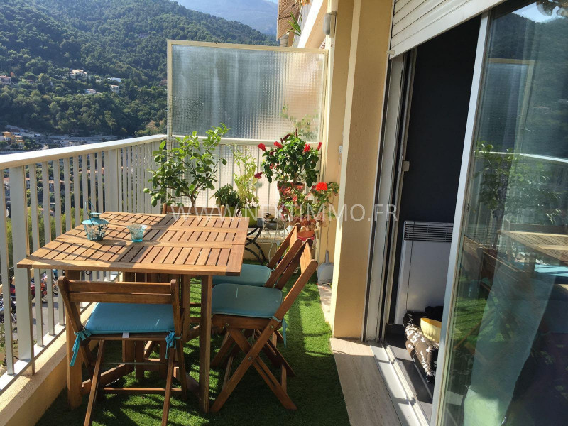 Vente appartement Menton 174 900€ - Photo 1