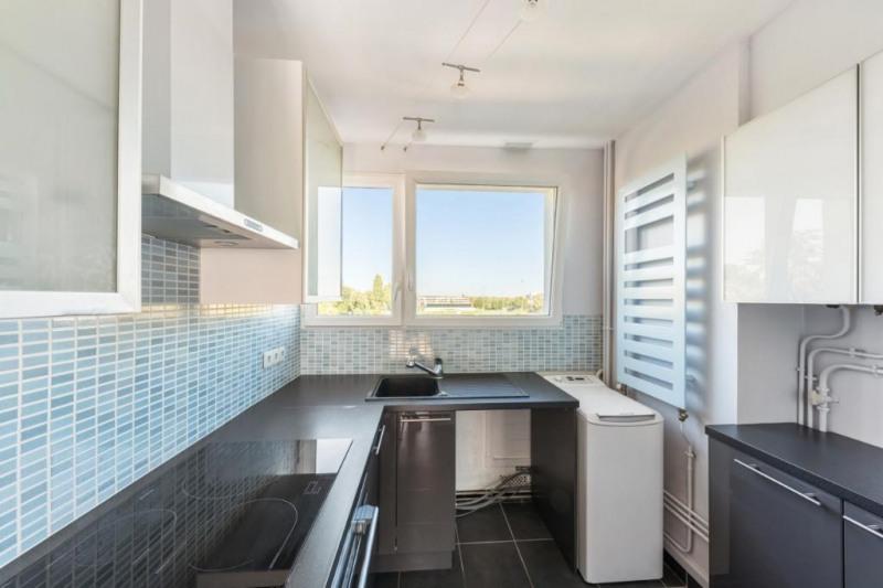 Sale apartment Chatou 215000€ - Picture 2