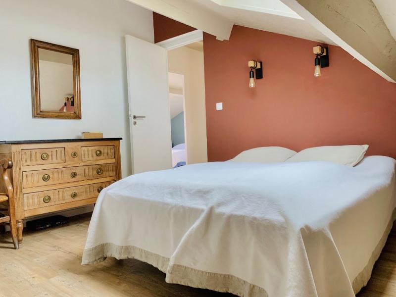Deluxe sale house / villa La baule escoublac 842400€ - Picture 13