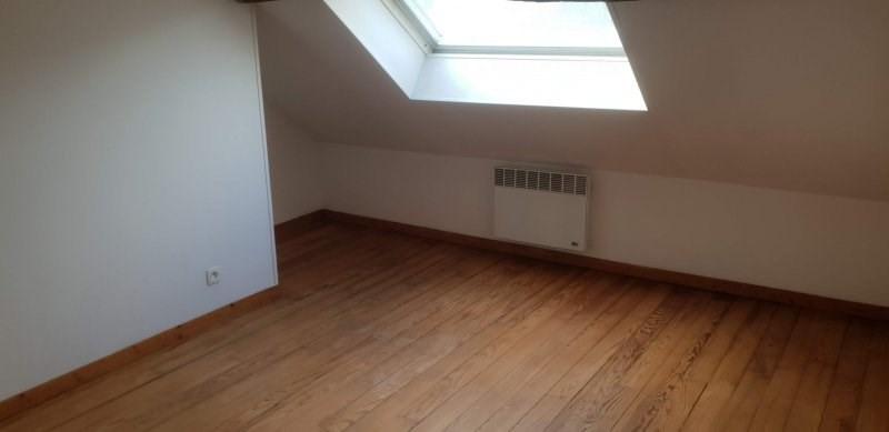 Sale building St valerien 155000€ - Picture 5