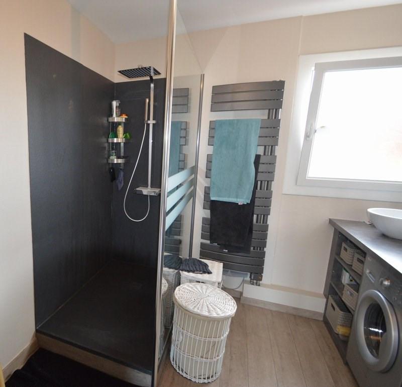 Verkoop  appartement St lo 136000€ - Foto 4