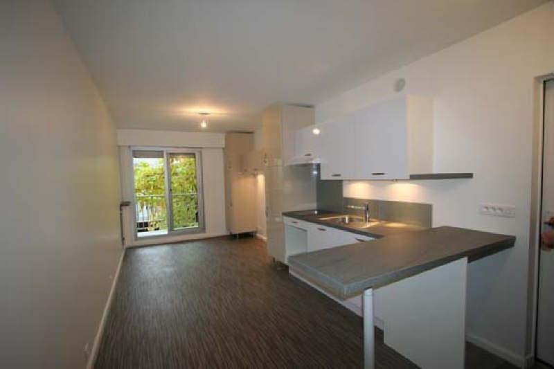 Location appartement Rueil malmaison 720€ CC - Photo 3