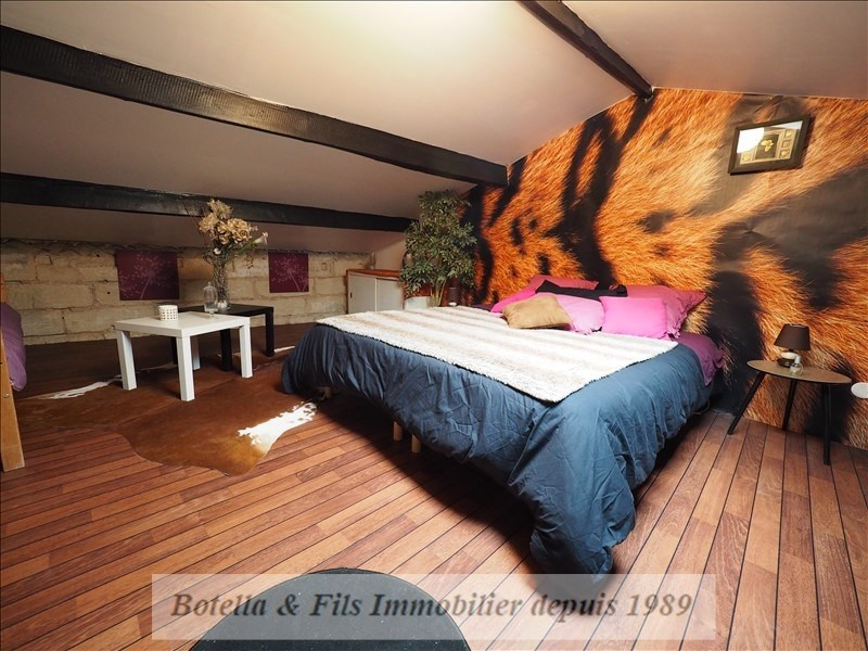 Verkoop van prestige  huis Uzes 680000€ - Foto 14