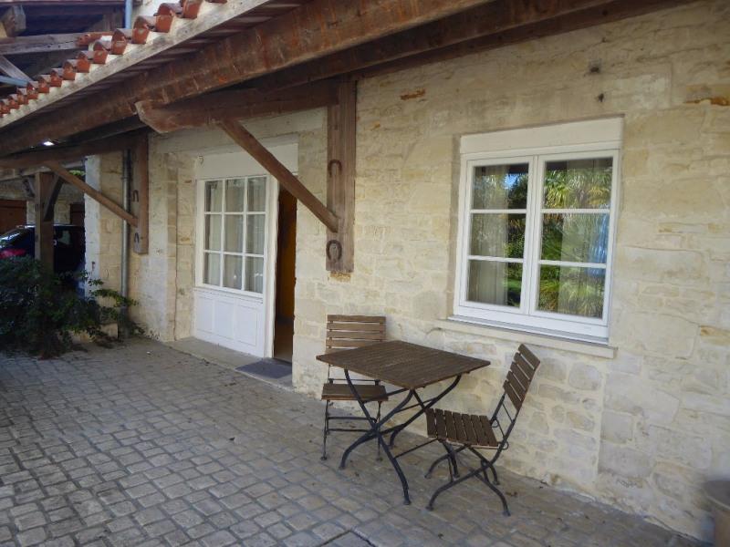Deluxe sale house / villa Sainte soulle 824000€ - Picture 3