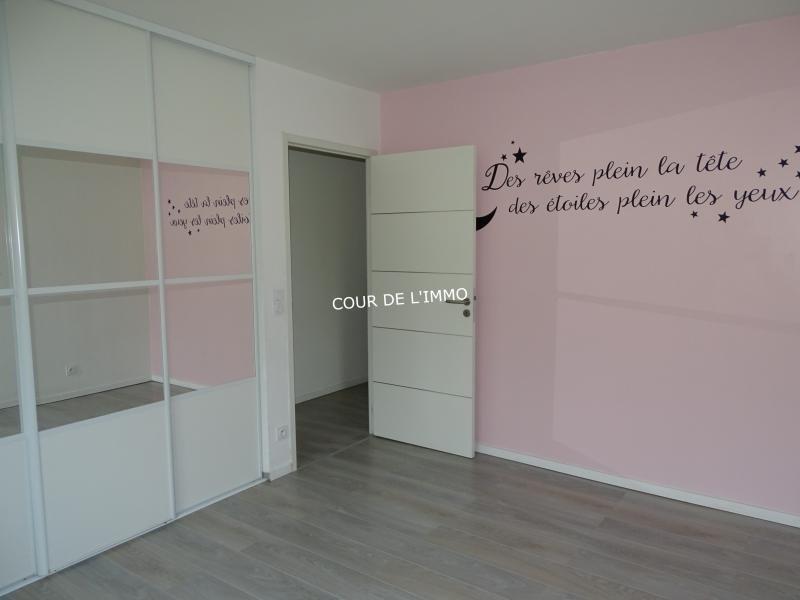 Vente de prestige maison / villa Douvaine 565000€ - Photo 9