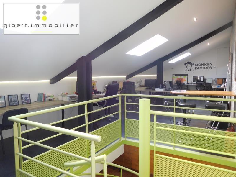 Rental office Le puy en velay 1800€ HC - Picture 8