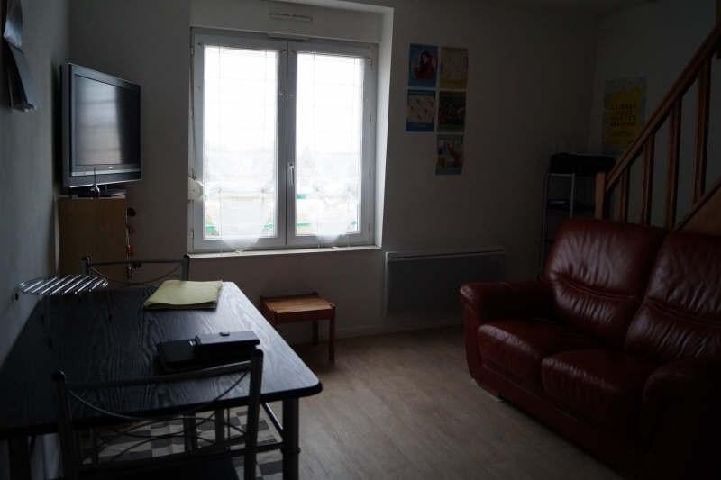 Sale apartment Arras 78000€ - Picture 3