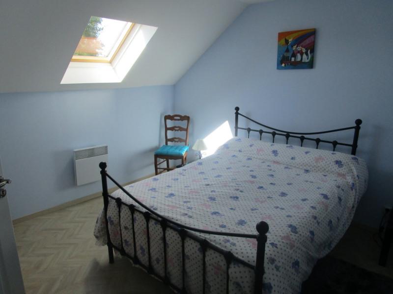 Vente maison / villa Soues 237375€ - Photo 7