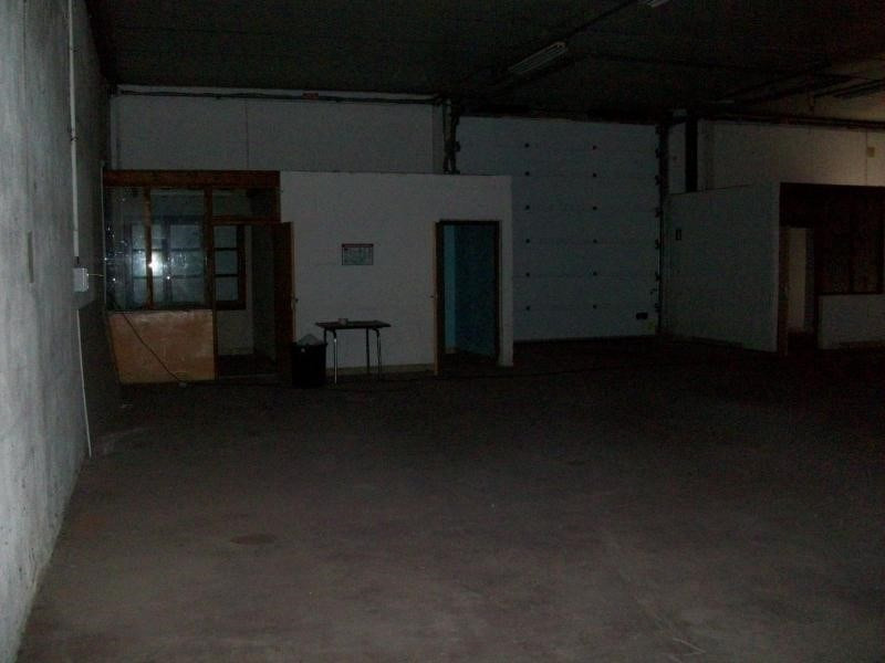 Vente local commercial Roanne 129 000€ - Photo 4