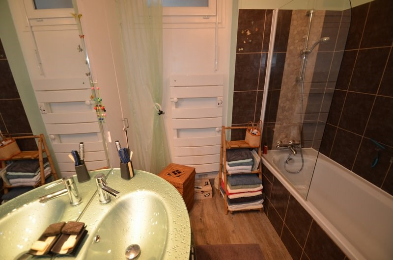 Sale apartment St lo 129 500€ - Picture 4