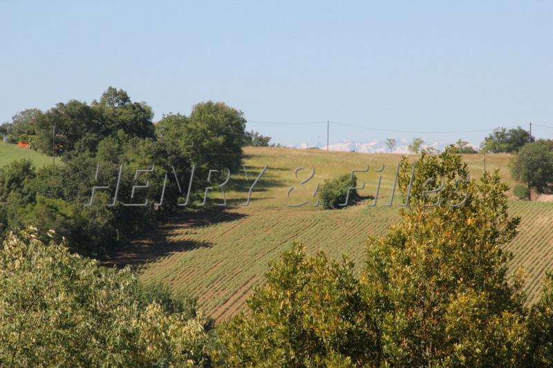 Vente terrain Samatan proche 65000€ - Photo 4