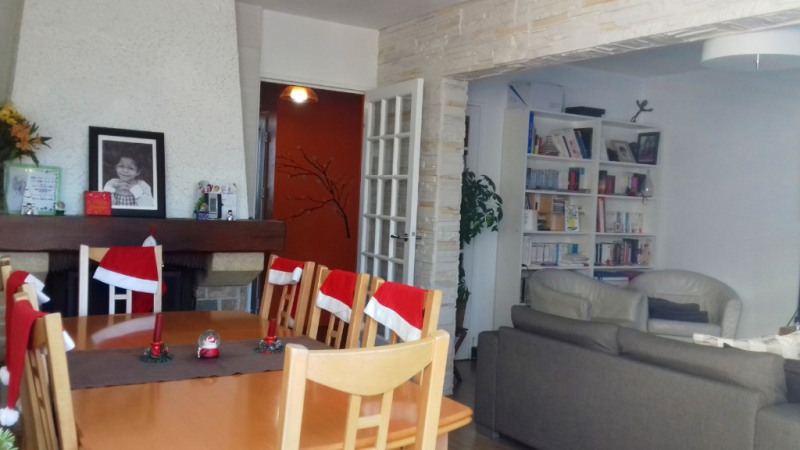 Sale house / villa Sevran 275000€ - Picture 6
