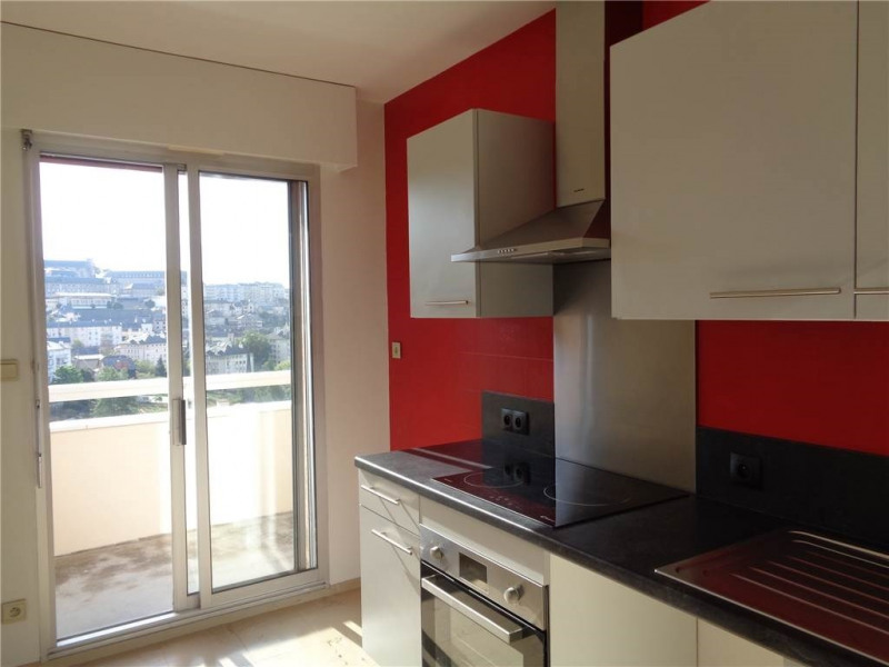 Location appartement Rodez 524€ CC - Photo 2