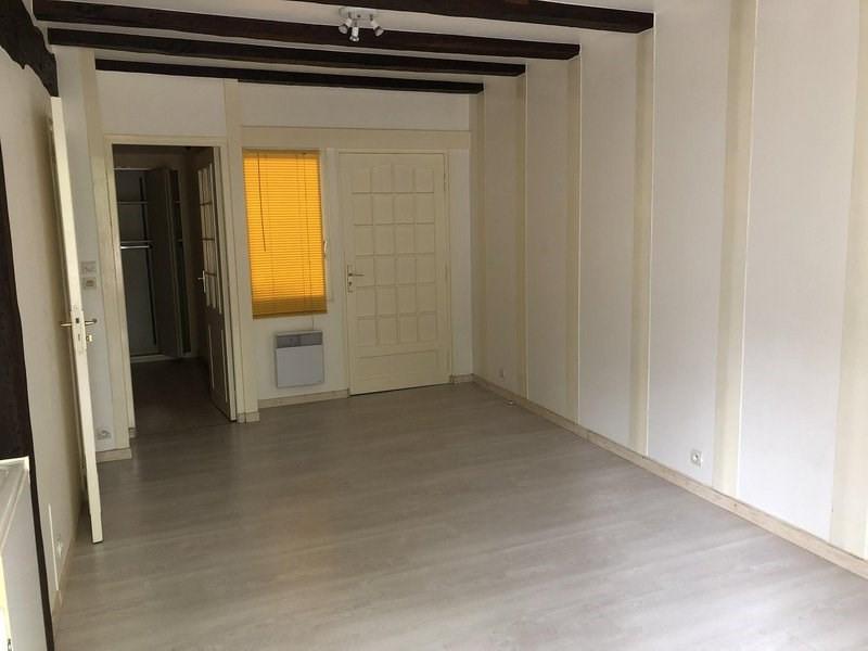 Rental apartment Châlons-en-champagne 405€ CC - Picture 4