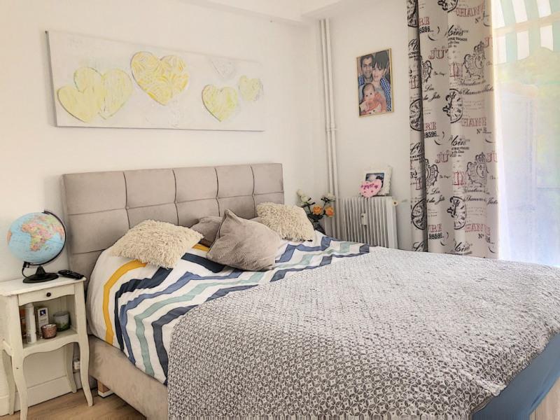 Vente appartement Nice 222000€ - Photo 2