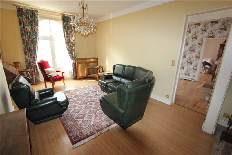 Sale apartment Douai 167 000€ - Picture 2
